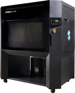 F770 Printer Image