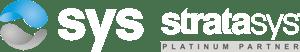 stratasys-logo-landing
