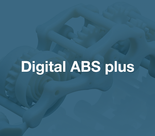 digital-abs-plus